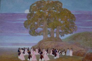 Arte: pintura uruguaya</h4>                 </div>