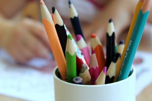 Recursos para 3° y 4° de Educación Primaria