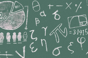 Recursos de Matemática para 3° y 4° de Primaria